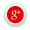 Encertify Google Plus