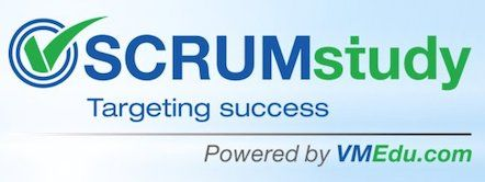 SCRUMstudy image